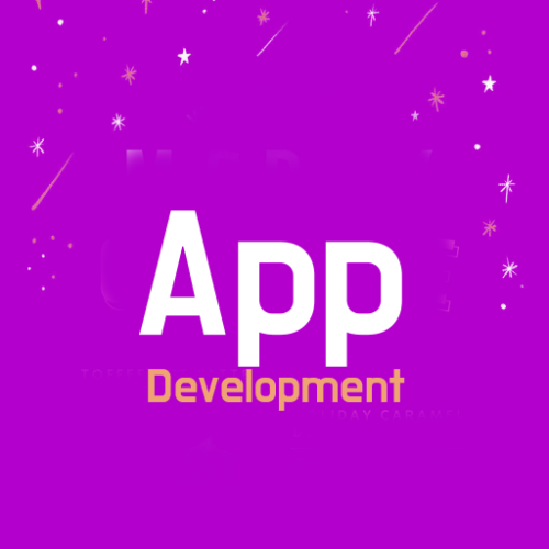 web, app, gema, development, ebook