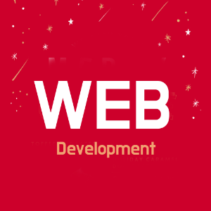 App, web, game, ebook development