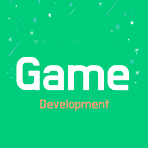 app development, web development, game development, ebook development, 앱개발, 웹개발, 게임개발, ebook 개발 ,アプリ開発、ウェブ開発、ゲーム開発、ebook開発, 应用开发,网站开发,游戏开发,电子书开发